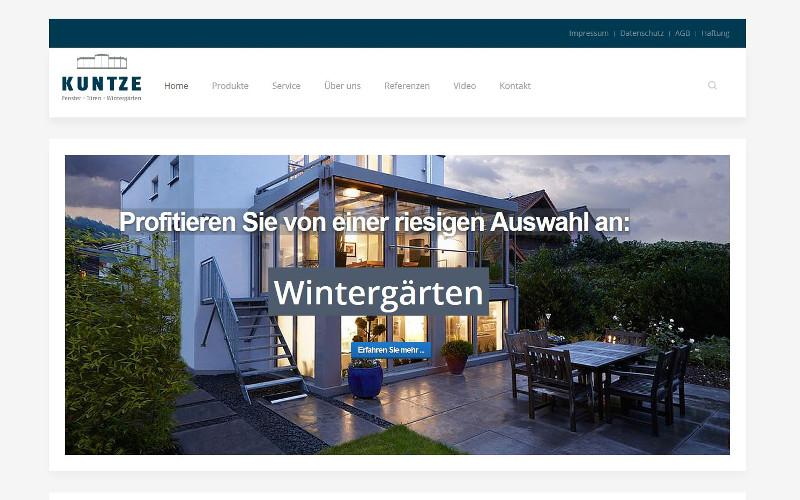 Kuntze-GmbH