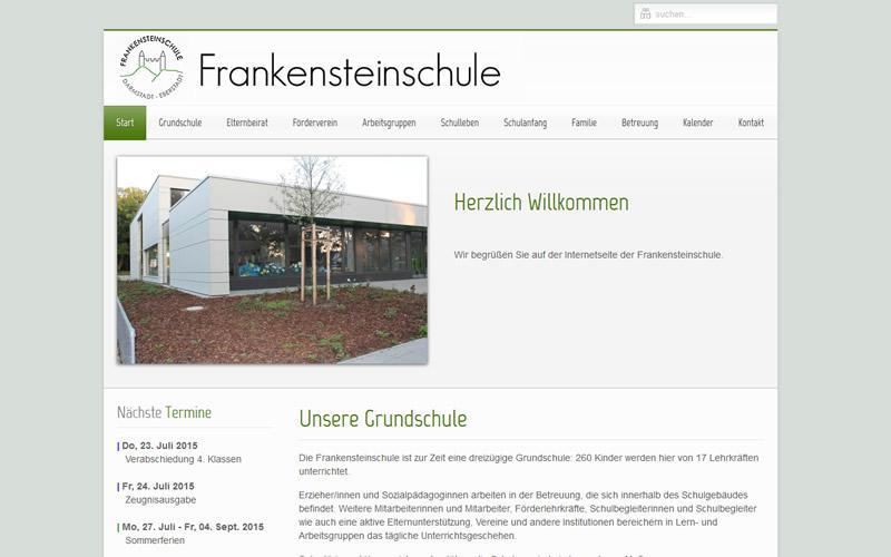 Frankensteinschule